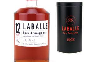 bouteilles+box02.JPG