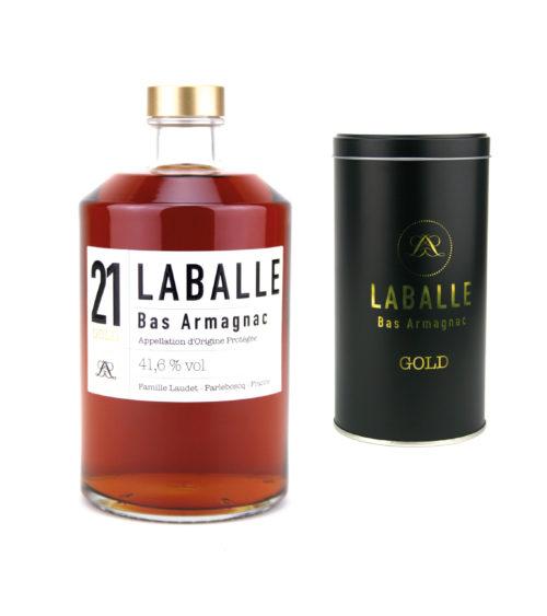 bouteilles+box03.JPG