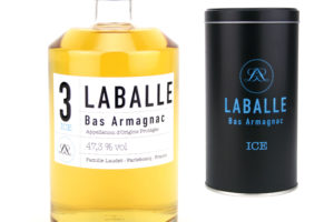 bouteilles+box01.JPG